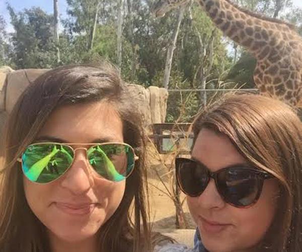 Nicole-Slideshow-Zoo