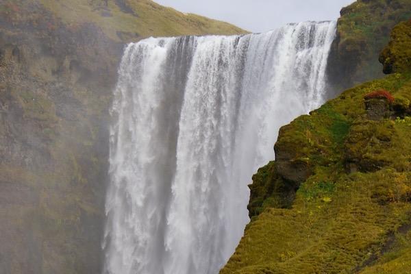joanne-slideshow-scenerywaterfall
