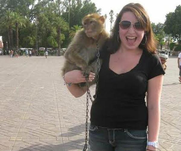 Lauren-Slideshow_Monkey