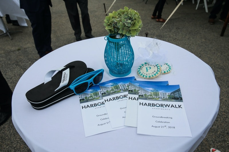 JDC-Event-HarborwalkApartmentsGroundbreaking10
