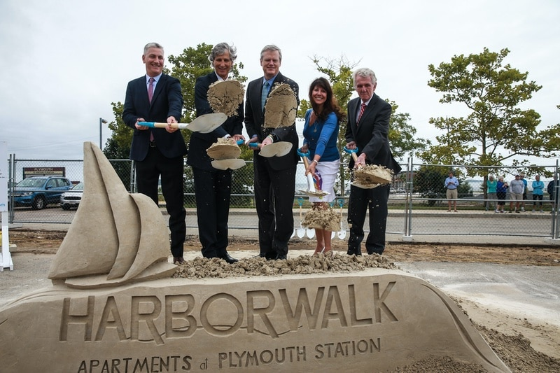 JDC-Event-HarborwalkApartmentsGroundbreaking4